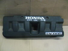 HONDA CIVIC MK8 06-10 1.8 PETROL R18A2 ENGINE COVER