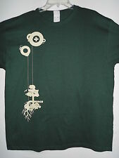 NEW - THRICE BAND / CONCERT / MUSIC T-SHIRT EXTRA LARGE