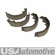 NON ASBESTOS BRAKE SHOES FOR DODGE RAM 2500 1994 1995 1996 1997 1998 1999