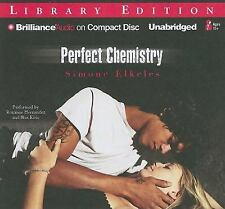 Perfect Chemistry 2010 by Elkeles, Simone 1441888519