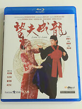 Love Is Love (1990) (Blu-ray)  Stephen Chow  Suki Kwan Sandra Ng   Eng Sub