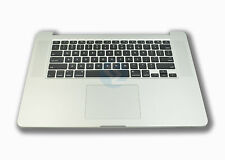 """95% NEW TopCase Trackpad Battery A1494 for MacBook Pro 15"""" A1398 Late 2013"""
