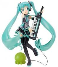 NEW Character Vocal Series 01 Miku Hatsune Hsp statue Max Factory vocaloid pvc