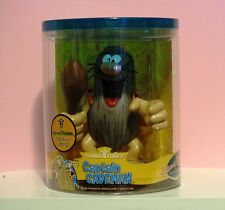 Funko Force Captain Caveman exclusive 1/2000 limited edition HTF rare