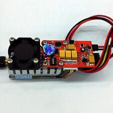 5.8GHz 2000mW 2W 8 Channel AV Wireless Sender Transmitter TX 20058T TS58 for FPV