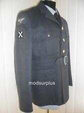 "Royal Air Force current issue J Tec Dress Uniform RAF No1 SD Jacket tunic 41""ch"