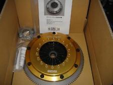 ORC Standard type 309 SERIES SINGLE PLATE CLUTCH KIT FOR EP3 (K20A)