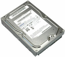 "SATA 250gb Samsung SpinPoint s250 hd254gj 3,5"" disco rigido interno NUOVO"
