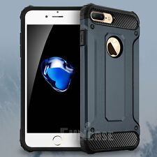 Anti Dust Plug Proof Silicone Shockproof Durable Case Cover for Apple iPhone