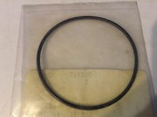 LG1288 - A New O-Ring for A Farmtrac 280DTC, 300DTC, 360DTC Tractors.