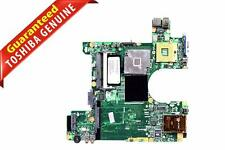 Toshiba Satellite M115 Intel Laptop Motherboard 6050A2076901-MB-A02 V000078