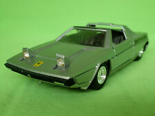 EIDAI GRIP FERRARI 308 GT RAINBOW SEHR SELTEN VERY RARE  NEAR MINT CONDITION