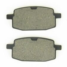 MOPED FRONT DISC BRAKE PADS GY6 49CC 50CC SCOOTER BP09