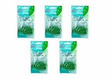 TePe Interdental Brush Green x 5 packs