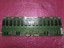 INVERTER Board CMO vit70002.00 rev.5 i320b1-24-v02-l3c1
