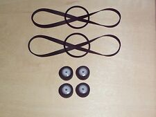 Repair kit for SONY TC-WE825S / TC-WE835S / TC-WE625 / TC-WE725 (for side A+B)