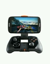 Hero Power Moga Electronic Games Controller, Android, Wireless Bluetooth, NEW