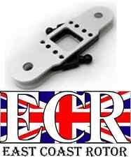 RC Elicottero britepower Brite POWER CX 010-b RICAMBI PARTI UPPER BLADE GRIP