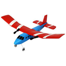 FX-805 RC Helicopter Plane Glider Airplane EPP foam CH 2.4G Kid Toys Gift NEW