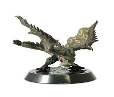 Monster Hunter figure Builder 4-5-6 the best figura Rathian/rioreia (14cm)