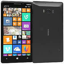 NOKIA LUMIA 930 Used Good Condition