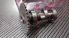 SCOOTER 125CC 150CC GY6 TAIDA RACING HIGH PERFORMANCE CAMSHAFT T-100