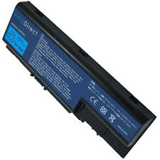 Batterie pour portable ACER Aspire 5710Z de France
