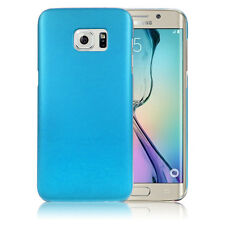 Ultra Thin Slim Matte Hard Plastic Cover Case Skin Shell For Samsung Galaxy S7