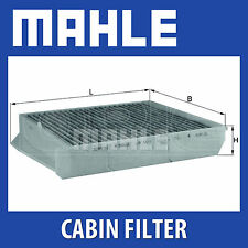 Mahle Pollen Filter Cabin Filter - LAK54/1 - Fits Volvo S80, S90