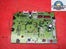 Brother HL-1270 Laser Printer Engine PCB Control Board LJ8158001
