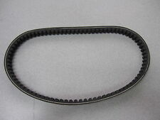 NEW - 842 20 30 CVT DRIVE BELT FOR SCOOTER