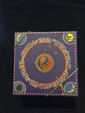 30 Trips Around the Sun [USB Version] by Grateful Dead (CD, Sep-2015)