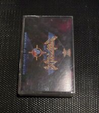 In the Heart of the Young by Winger (Cassette, Jul-1990, Atlantic (Label))