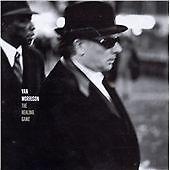 Van Morrison - Healing Game (1997) cd