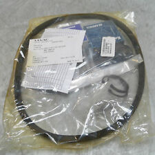 NEW Ulvac Pump Rebuild Kit, # 1004260, PVD-360/360B,  WARRANTY