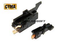 CYMA Heat Resistance Switch For Ver.3 Geabox CYMA-HY120