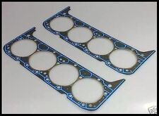 FEL PRO FELPRO 1003 HEAD GASKETS FOR ALUMINUM HEADS Z-1003-2 GASKETS