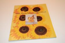May 2007 Horchow Collection Home Decor Mail Order Catalog Ad Ads
