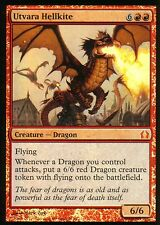 Utvara Hellkite FOIL | NM | Return to Ravnica | Magic MTG
