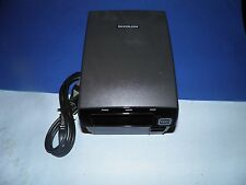 Samsung-Bixolon SRP-F310 POS Receipt Printer USB with Auto Cutter & Power Cable