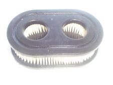Luftfilter /air filter für Briggs&Stratton 550E,EX,575EX ers. 798452 /Ovalfilter