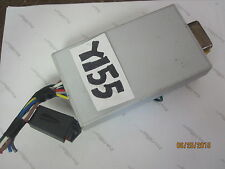 PACKARD ELECTRIC Relay EI 2008 3R 680CR R16707 CST-DV4.0