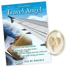Travel Angel Comfort Stone by AngelStar NEW  SKU 8806