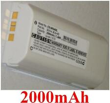 Battery 3000mAh type BLN-4 BLN-4D For Nokia THR880i