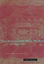 Two Sisters and Their Mother: The Anthropology of Incest-ExLibrary