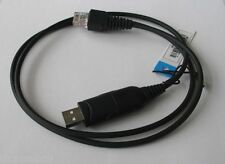 Programming Cable USB for Icom Mobile Radios A110 F621 F5011 F6011 F5021 F6021
