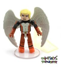Marvel Minimates Series 59 All New X-Men Angel