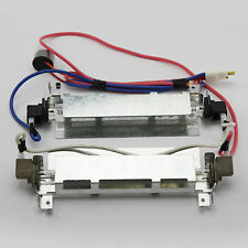 WR51X442 Defrost Heater replaces FOR General Electric, AP2071464, PS303933