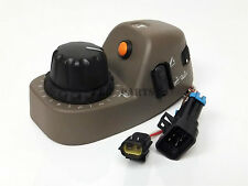 """Case """"MXM Series"""" Tractor  Electronic Draft Control Unit - 82026136"""