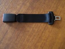 VW 300mm Seat Belt Extension Strap Extender NEW Fits Booster $60